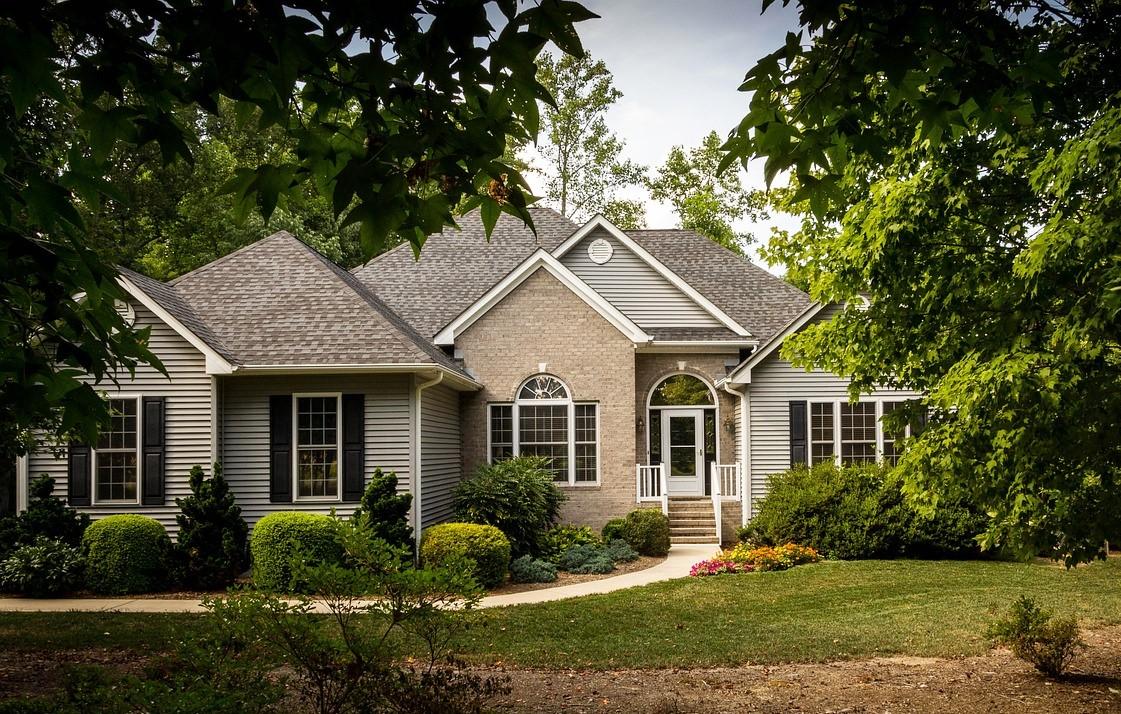 Houston Home Sale Strategies