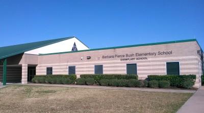 Briarhills Barbara Bush Elementary