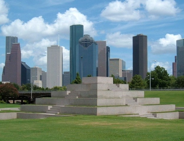 Houston Events
