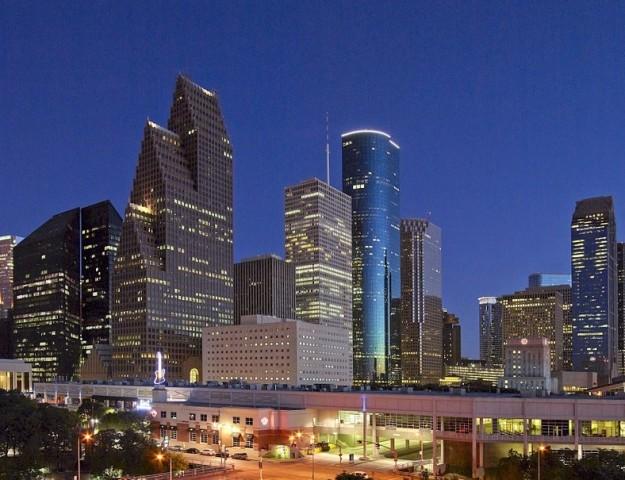 Houston_home sale