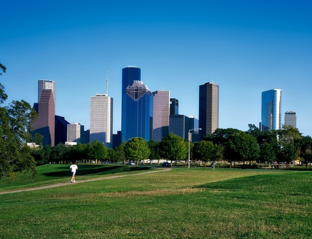 Houston Home Sellers