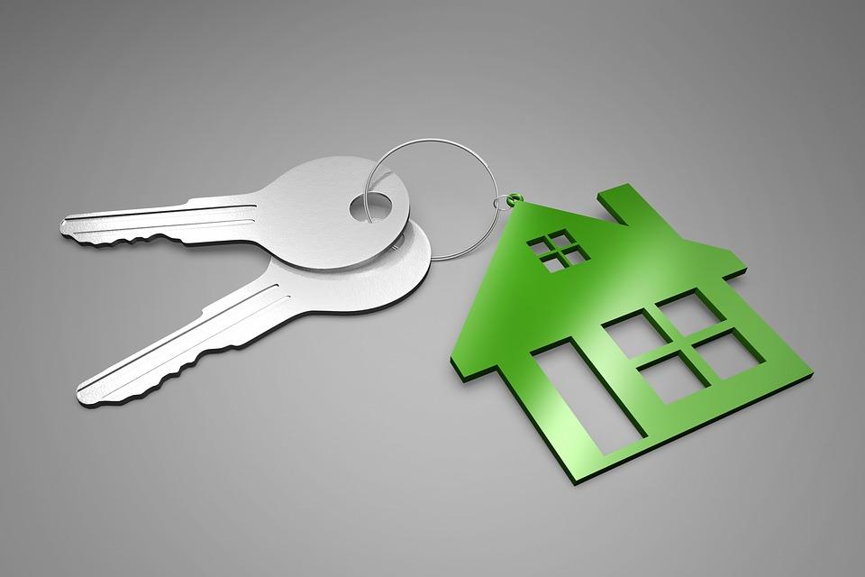 Houston home seller