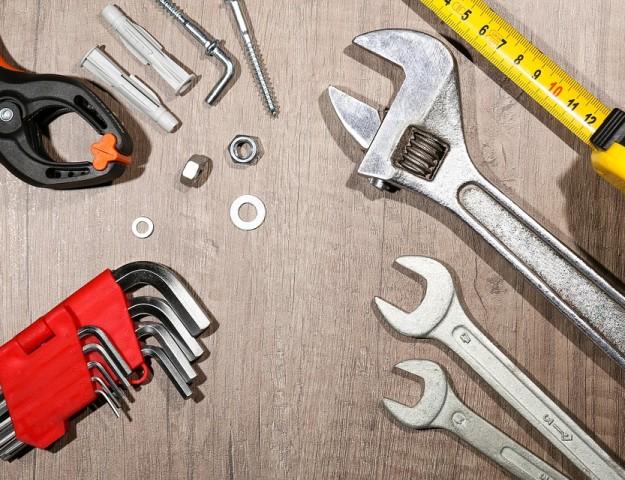 tool-2663036_960_720