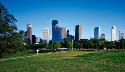Houston Texas home buyers