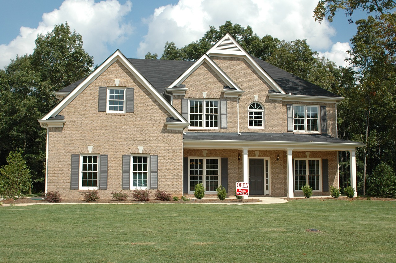 Houston_ home sellers